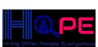 Hope - Politeknik Pariwisata Medan